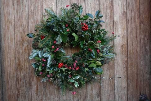 img-christmas-wreaths_07922