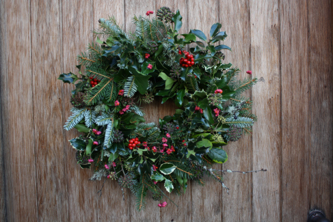 img-christmas-wreaths_07922